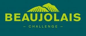 Logos_Beaujolais-Challenge