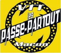 logo des passe_partout