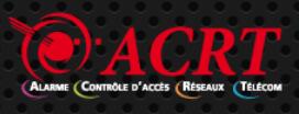 LogoAcrt