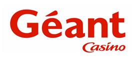 LogoGCasino