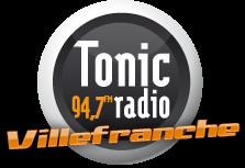tonic-radio-live-villefranche