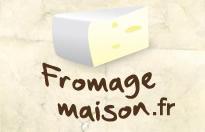 logoFromageMaison