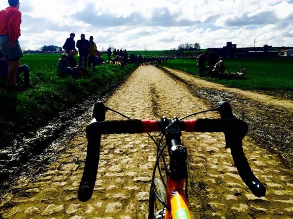 Paris-Roubaix2016