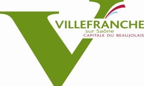 Les amis vtt villefranche beaujolais - Office de tourisme villefranche sur saone ...