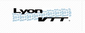 logo Lyon VTT