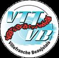 VTT-Villefranche-Beaujolais