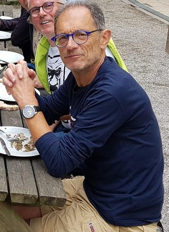 Jean-Rémi CHUZEVILLE